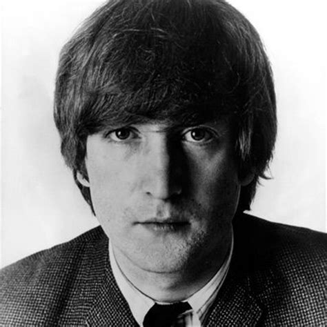 biography john lennon official 17 best images about famous people who were murdered on