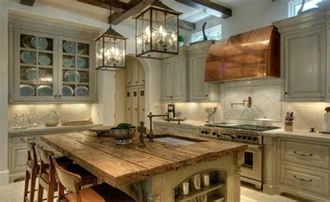 modern wood kitchen design dream kitchens pinterest 15 reclaimed wood kitchen island ideas rilane