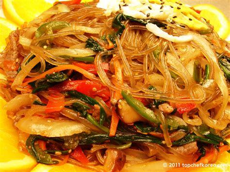 food recipe traditional korean food recipes 7000 recipes