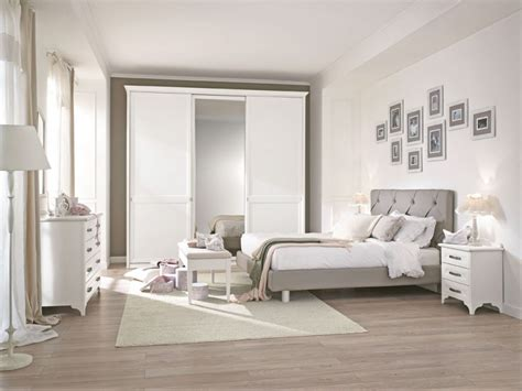 arredamento camere da letto arredamento da letto l arredare insieme showroom
