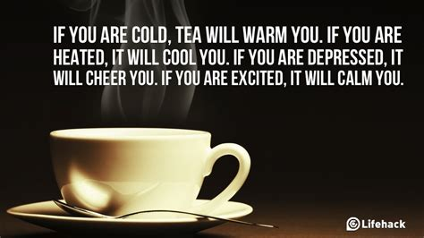 Is It A Part Of Detoxing To Become Anger Randomly by How To Detox Your With Tea