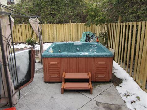 old bathtub for sale hot tub for sale kanata ottawa mobile