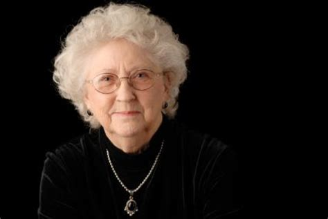 senior women perms hairstyles for 50 60 year old woman with glasses