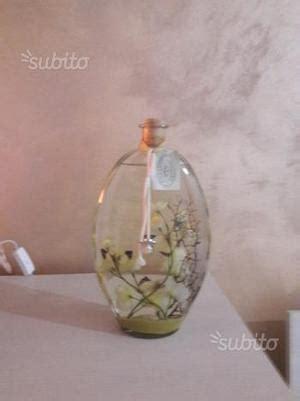 candela ad olio vendo 2 quadri mino argento ad olio posot class