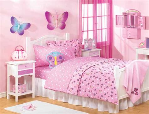 girls room decorating ideas cheap room decorating ideas for teenage girls room