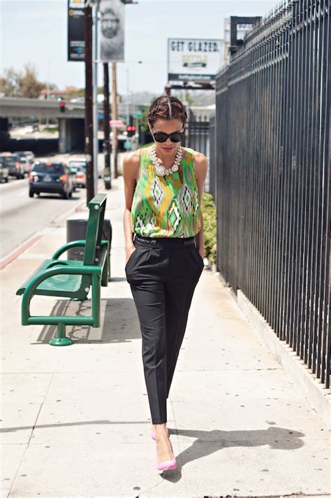 office attire hot weather business casual for women summer guide how to beat the