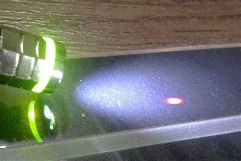 Senter Laser Jarak Jauh jual green laser pointer sinar hijau sorotan sangat tajam