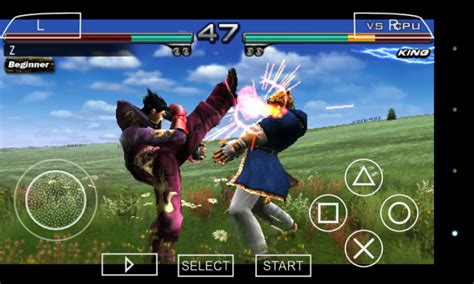 psp gold apk ppsspp gold psp emulator android free ppsspp gold psp emulator mimic the psp