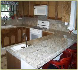 Tile Kitchen Countertop Designs by Ceramic Tile Countertops Kitchen Home Design Ideas
