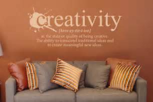 Wall Stickers Inspirational Quotes Inspirational Quotes On Pinterest Wall Quotes Think Big