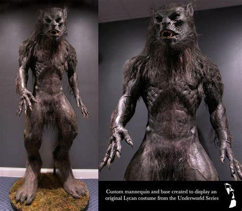 se filmer dogman best 25 underworld lycans ideas on pinterest underworld