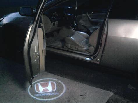 Door Light Pintu Logo Honda honda door light 1992 1995 honda civic 2 door 4 door performance altezza led quot quot sc quot 1 quot st