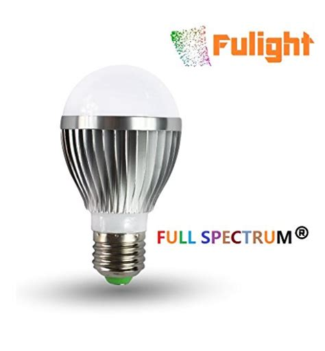 avian spectrum light bulbs alzo digital alzo 15w joyous light spectrum cfl light