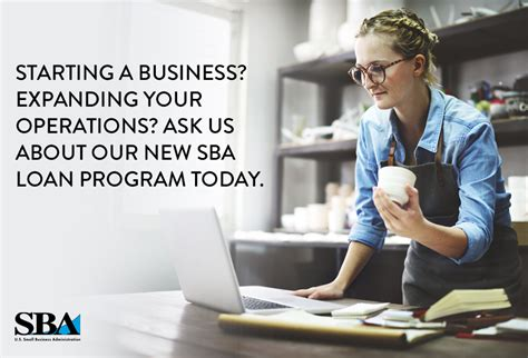 bank loans for starting a business small business lending big opportunities the citizens bank