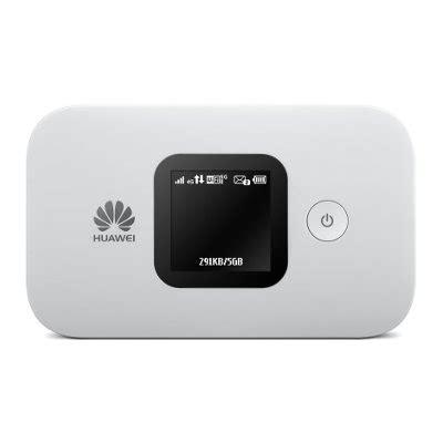 Modem Wifi Huawei E5577c router huawei e5577c telekom