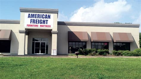 american freight recliners american freight furniture and mattress in baton rouge la