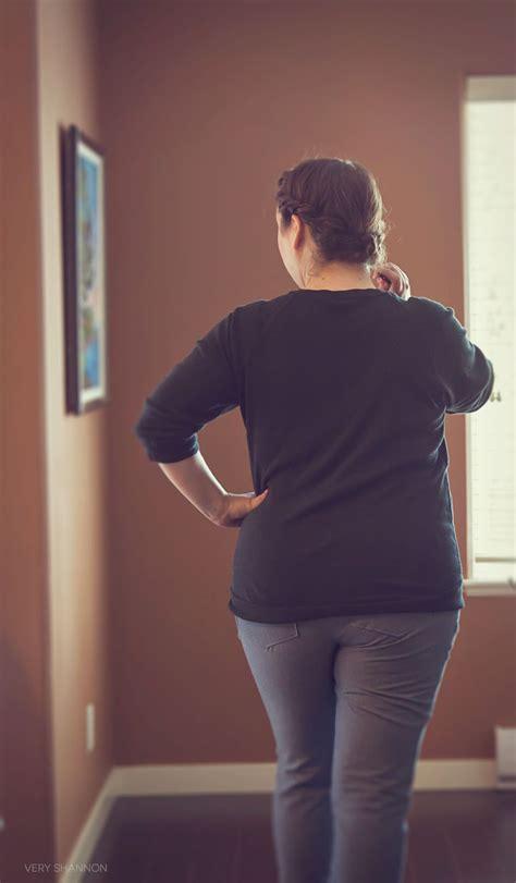 Jocole Pattern Review | sewing jocole ladies skinny pants pattern review very