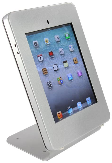 format video on ipad ipad counter holder portrait format only