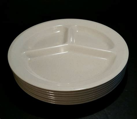 melamine sectioned plates melamine divided plates shop collectibles online daily