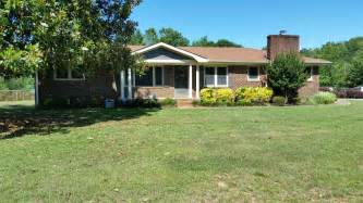 homes for rent in austell ga top 25 rent to own homes in austell ga justrenttoown