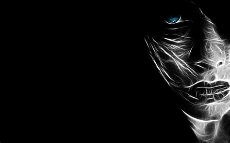 imagenes emo full hd emo full hd wallpaper and background image 1920x1200
