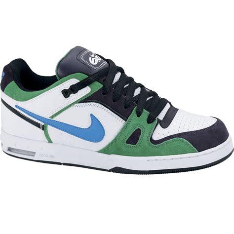 Nike 6 0 Blue nike 6 0 zoom oncore 2 white blue green snowboard zezula