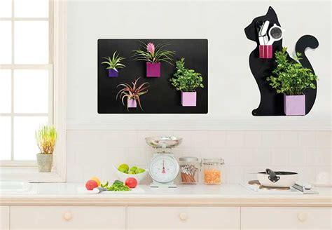 lavagna cucina parete lavagna cucina adesiva o con pittura per scrivere e