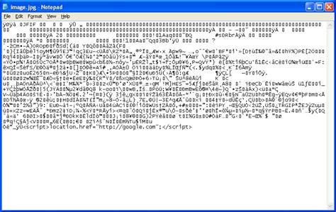 base64 format converter base64 encode image javascript phpsourcecode net