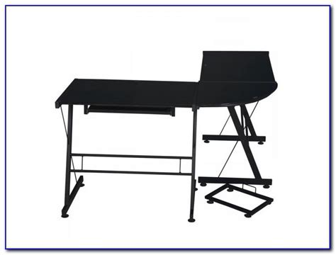 Table Top Drafting Table Diy Tabletop Home Design Drafting Table L