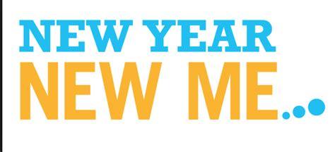 new year new me aviator news