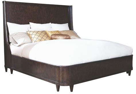 shelter bed classic queen shelter bed from art 202165 1715 coleman