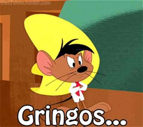 Speedy Meme - speedy gonzales tumblr