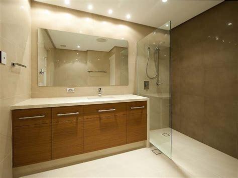 Bathroom Lighting Ideas Mount Lights The Sink Bathroom Lighting Greenvirals Style Bathroom Vanity Lights And Fixtures Ideas Hgnv