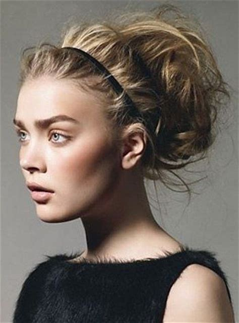 bond girl hairstyles updo 11 best images about retro on pinterest bond girl updo