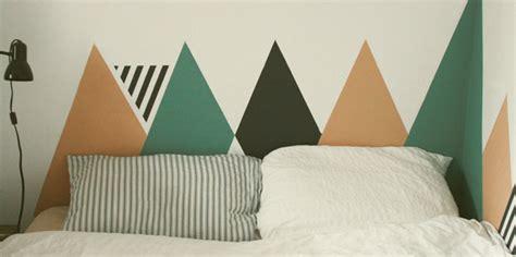 strutture letto fai da te testata letto fai da te designbuzz it