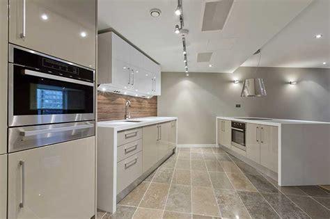 Can I Use Tiles Over Underfloor Heating?   Warmup   Blog
