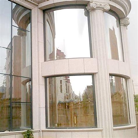light reflecting window film one way glass film 100 window security film startech 50
