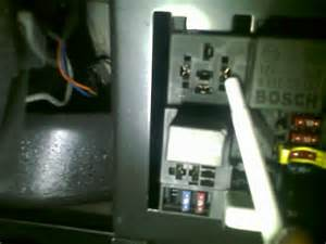 100 vt commodore indicator wiring diagram vt