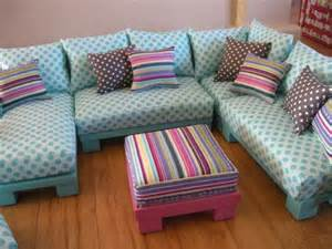 how to make a barbie doll couch 25 best ideas about barbie furniture on pinterest