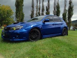 2014 Subaru Impreza Wrx Sti Hatchback For Sale 2014 Subaru Impreza Wrx Review Cargurus