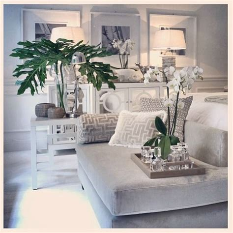 grey and white color scheme interior interior colour trend pale interesting