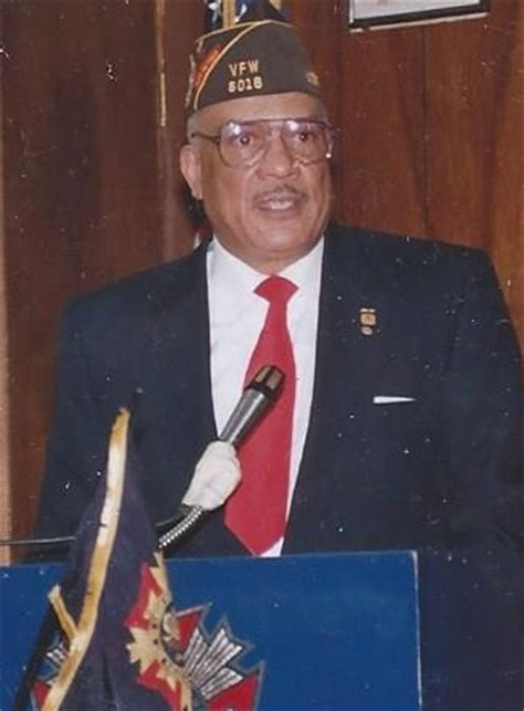 obituary for edward p wade wiseman mortuary