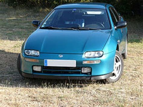 old car owners manuals 1994 mazda 323 spare parts catalogs 19 best ideas about mazda workshop service repair manuals download on trucks