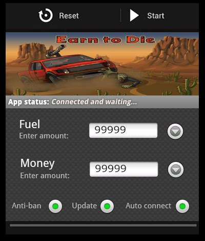 earn to die 1 hacked full version download earn to die hacked apk full updated earn to die