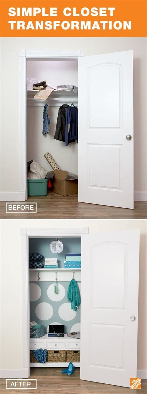 behr paint colors watery best 25 behr watery ideas on small closet