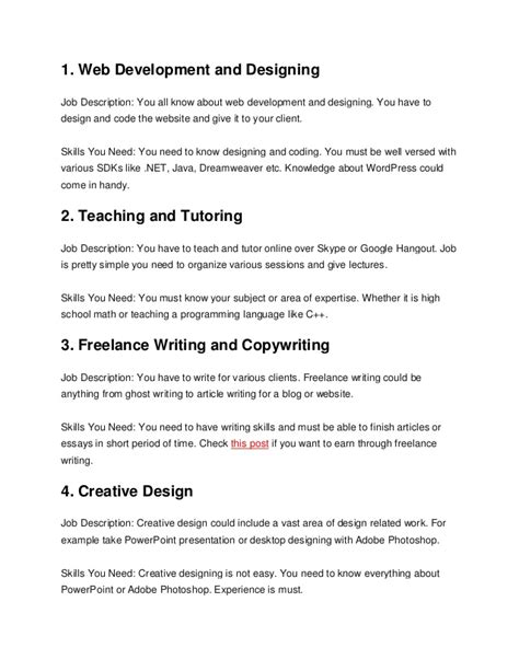 Creative Essay Ghostwriting Site by How To Write Essays Exams The Student Journal
