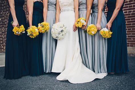 Best 25  Navy grey weddings ideas on Pinterest   Blue gray