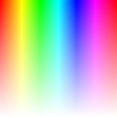 color colour rgba color space wikipedia