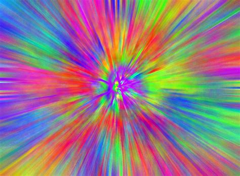 design love fest tie dye 10 psychedelic images to enjoy