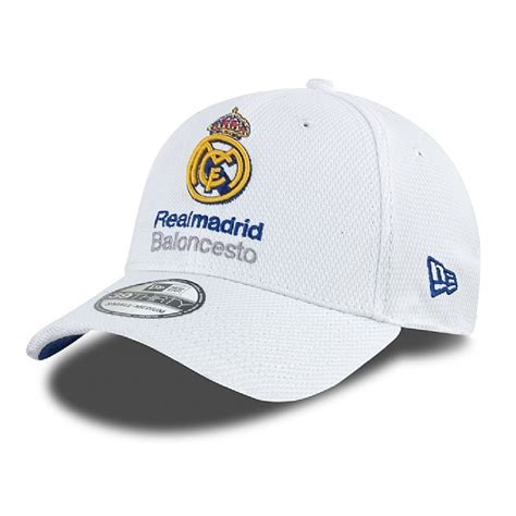 new era madrid gorras new era madrid